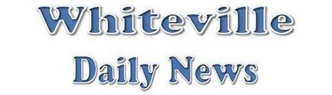 Whiteville                                   NC News